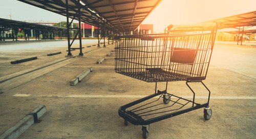 What if… Stores Reopen, but Differently?