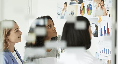 How to achieve diversity through merit-based hiring