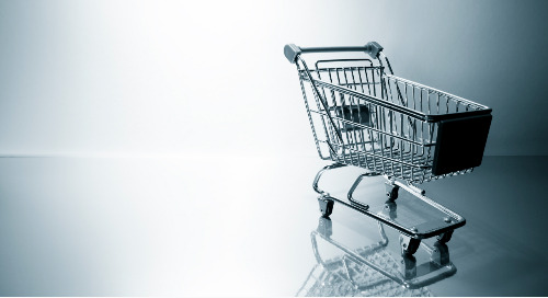 ADEPT-15 Retail Factsheet