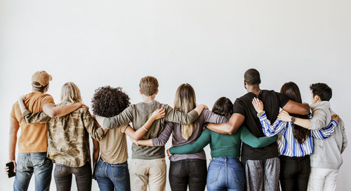 Designing a Diversity-Enabling Talent Assessment Process