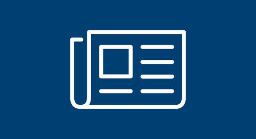 L'intégration des solutions de recrutement dans les SIRH : la nouvelle priorité stratégique