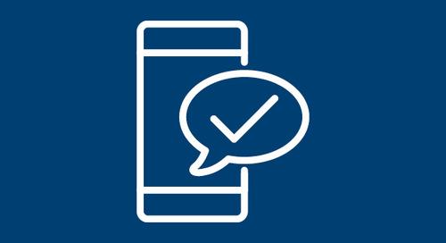 Digital Readiness von Bewerbern: Assessments von cut-e ermitteln Digitalisierungskompetenz