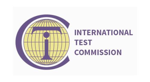 International Test Commission Conference 2018: cut-e bereicherte Symposium mit Fachvorträgen