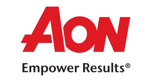 Aon acquiert cut-e, le leader de l'assessment en ligne et de l'évaluation psychométrique des talents