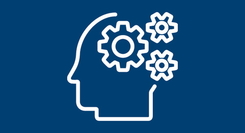 Product Testing & Data Intelligence: cut-e setzt auf autistische IT-Berater von Auticon