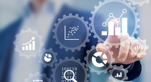 Talent Analytics: 7 Tips to Better Understand Your Employee Data