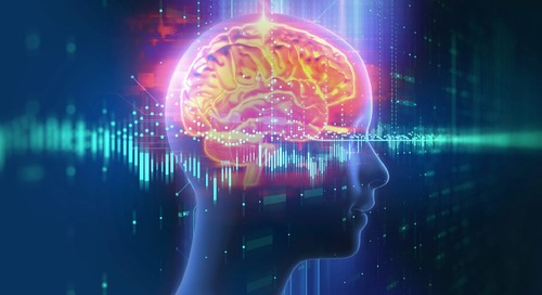 The Connection Between Quantum Physics, Genetics and Psychology