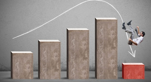 Do Great Salespeople Make Great Sales Managers?