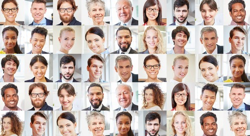 What a CEO's facial appearance tells you about business success