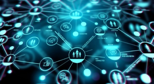 How to turn big data into smart talent data