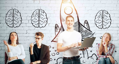 How Do Entrepreneurs Identify Attractive Business Opportunities?