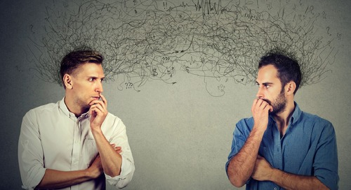 Trait Emotional Intelligence in the Workplace