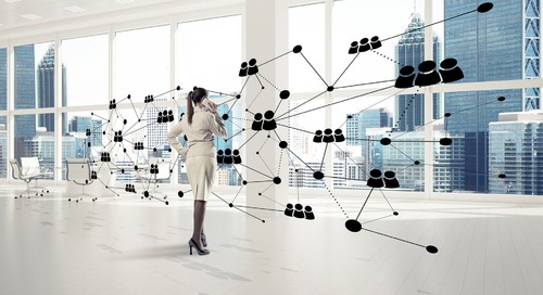 How Can We Make Use of Big Data in HR?