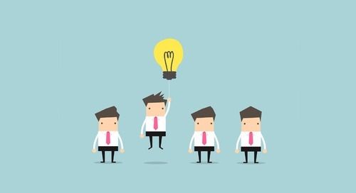 'Innovation Leaders': a New Breed of Leader?