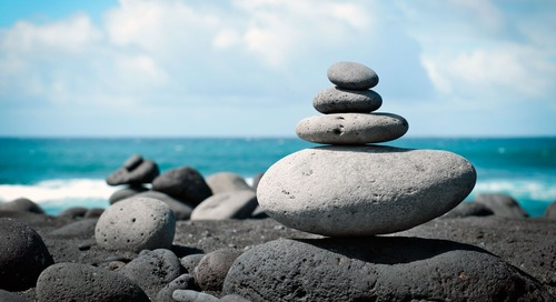 How Meditation Can Improve The Quality of Life