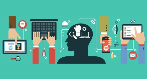 Digital Literacy: Its Importance and Impact on Your Life and Your Career