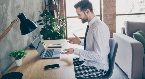 Assessing Digital Readiness: How to Spot Digital Talent