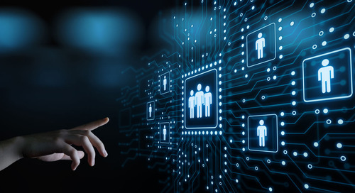 Webinar: Talent Assessment Trends in the Digital Age