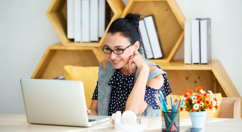 Aon's Assessment Solutions lässt Kompetenz in Online Fokus Konferenz 2021 einfließen