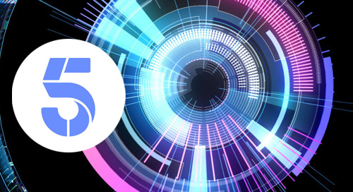 Channel 5 uses hybrid cloud to bring Big Brother to its viewers