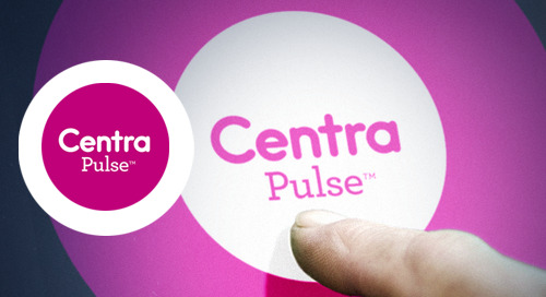 Claranet breathes new life into Centra Pulse