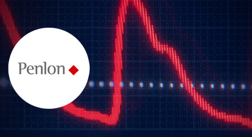 Claranet helps Penlon transform its communications systems with Hosted Voice
