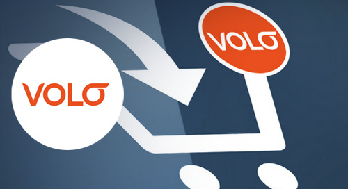 Volo drives growth and supports expansion with Office 365 and Claranet