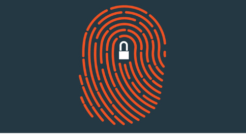 How does Office 365 know who I am? : The importance of identity management for migration planning