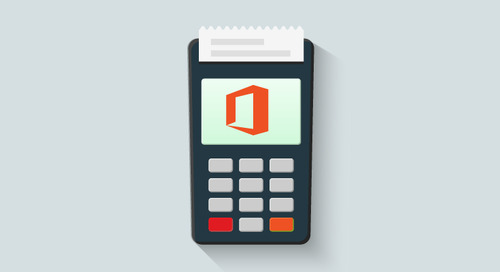 Office 365 Licensing: only pay for what you need