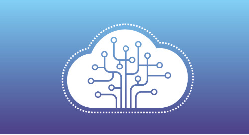 A quick guide to virtual Networks: ten considerations when deploying SD-WAN in the Cloud