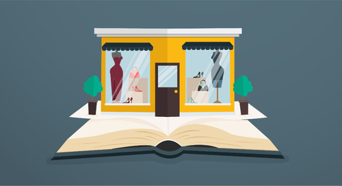 Here Today, Gone Tomorrow: how pop-up stores are helping retailers to test before they build