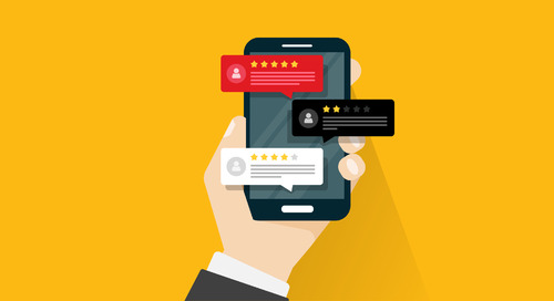 First Impressions: how BI can transform customer calls