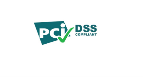 Common PCI DSS Misconceptions