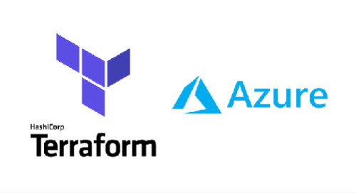 Production-ready Azure Terraform modules