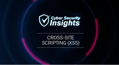 OWASP Top 10: 7. Cross-Site Scripting (XSS)