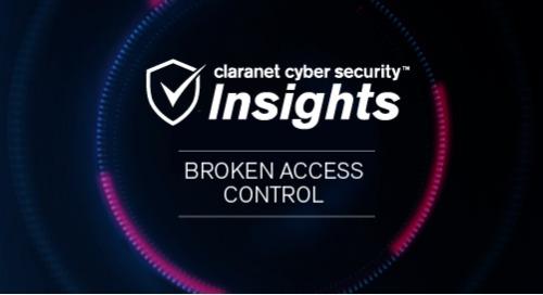 OWASP Top 10: 5. Broken Access Control