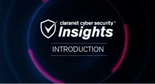 OWASP Top 10: Introduction