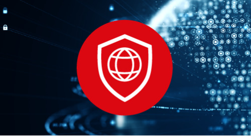 Blog | Top five vulnerabilities and how to avoid them