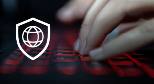 Blog | Top five vulnerabilities and how to avoid them: Patches