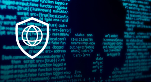 Blog | Top five vulnerabilities and how to avoid them: Shares