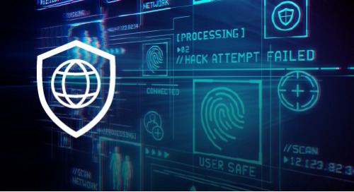 Blog | Top five vulnerabilities and how to avoid them: Relaying