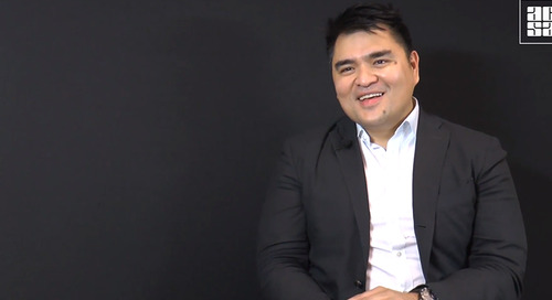 Meet Jose Antonio Vargas