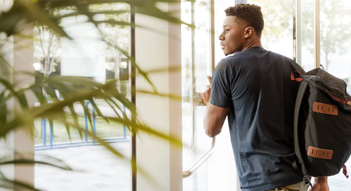 10 ways district and school leaders can better support young men of color