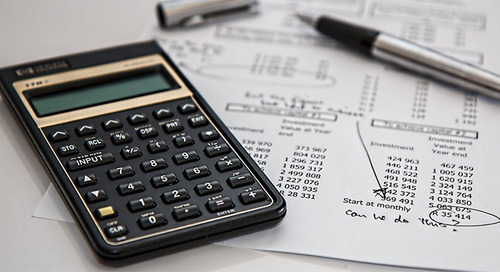 Survey finds K-12 economic education lacking