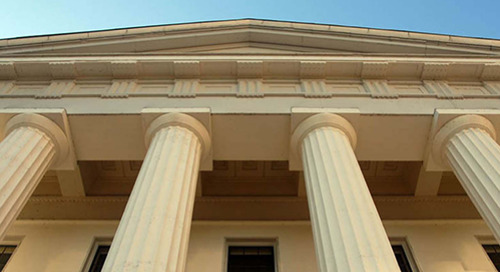 Public Entities May Rely on Claimant's False Representations of Timeliness on Claim Forms