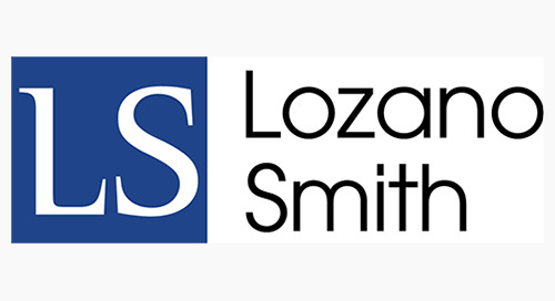 Public Records Act Overview by Lozano Smith