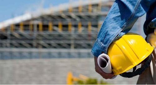 Legislature Increases Bid Limits under Uniform Public Construction Cost Accounting Act
