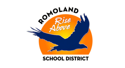 Romoland SD shares system for English Learner reclassification