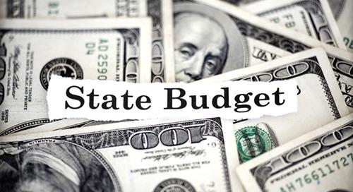 ACSA 2020-21 State Budget Webinar