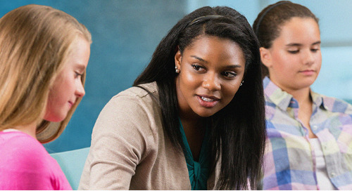 How to prevent bullying in the classroom: 4 proactive tips for teachers